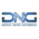 Digital News Gathering