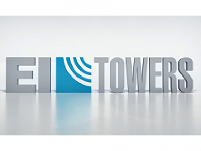 EI-TOWERS Immagine 1