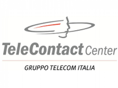 TELECONTACT Immagine 1